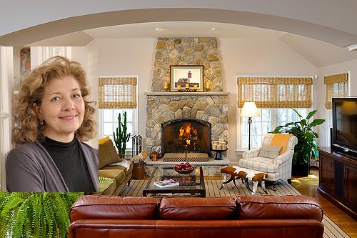 Beth Rosenfield Design, LLC Serving Fairfield U0026 Westchester Counties Phone:  (203) 438  ...