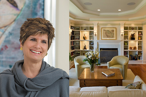 fairfield county interior designers greenwich westport new canaan